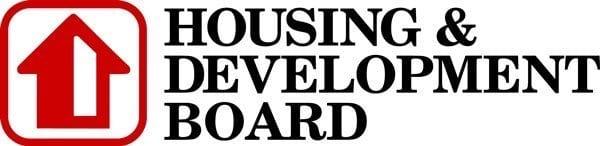 HDB Government Land Sales