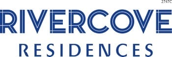 Rivercove Residences Executive Condominium Logo