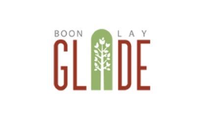 Boon Lay Glade Logo
