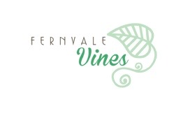 Fernvale Vines BTO FEB 2019